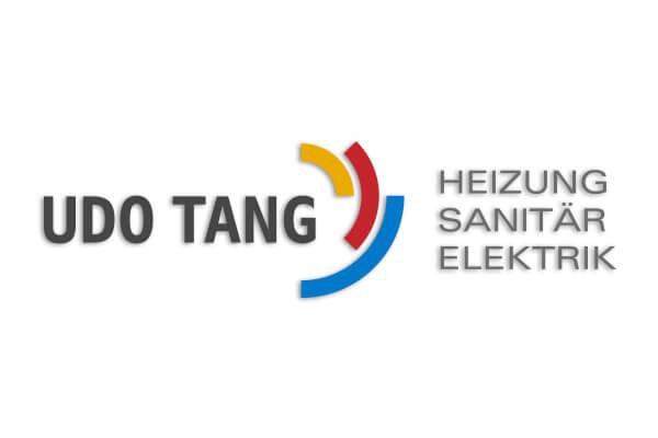 Udo Tang Corporate Design für Handwerksbetriebe
