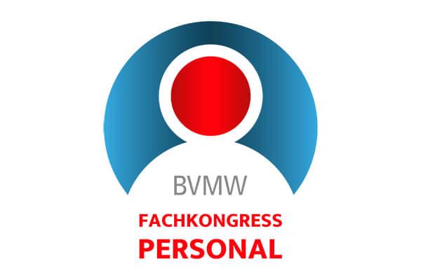 BVMW Fachkongress Branding von Veranstaltungsformaten