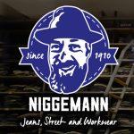 Niggemann Logo