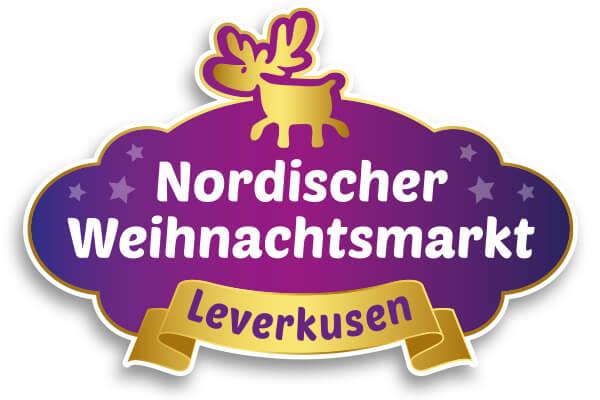 Gestaltung von Veranstaltungsformaten Nordischer Weihnachtsmarkt Leverkusen
